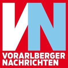 Vorarlberger Nachrichten Calm, Radio Advertising, Audio Studio, Musical Composition, Messages