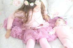 as filhas da mãe : Princesas Ranhosas!