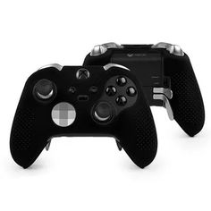 Manette Xbox 360, Microsoft, Property Of Joker, Consoles, N64, Sony, Games, Console