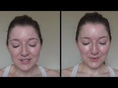 Puffy, Chubby, 'Fat' Face? This Massage Can Help Instantly | Before & Af...