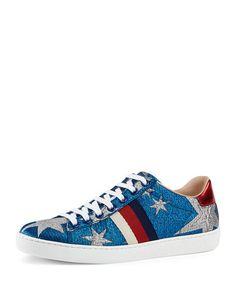 GUCCI . #gucci #shoes #