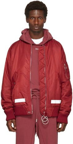 cf2c7ed621 38 Best The North Face images | North faces, The north face, Junya ...