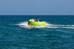 Water Sports Party Barge, Paddle Boat, Jet Ski, Motor Boats, Wakeboarding, Beach Hotels, Rhodes, Water Sports, Snorkeling