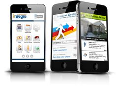 How To Get Mobile-Friendly: Deciding Between Responsive and Adaptive Design - National Positions