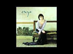 Enya - A Day Without Rain 360p