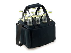 Insulated Can & Bottle Coolers by