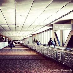 Phoenix airport life.  Flown in and out of...picked up people here....and lived in Phoeniz off and on in 60's to 80's.
