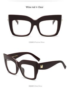 3900417917b Celebrity Fashion Big Sunglass Frame Huge Frame Sunglasses Women Driving  Goggles Flat Top Sun Glasses Gafas De Sol Like it