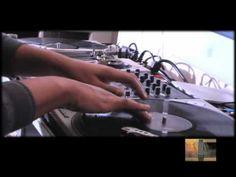 45 King DJ Hip Hop 1