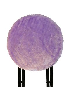 Dream Duffel Stool Cover Dream Duffel Pinterest Dancing