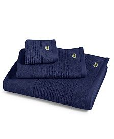 Bcbgeneration Shop For And Buy Bcbgeneration Online Macy S Cotton Bath Towels Towel Collection Cotton Hand Towels