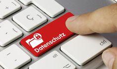 So stellen Sie sicher, dass Ihnen nie wieder Daten von Ihrem Mac verloren gehen! #updated #tipps #macbook #sicherheit #datenschutz