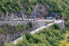 [ o ] luclodder fotografie – Professioneel fotograaf Heerlen – Parkstad (Limburg e.o.) » Foto's Alpe d'Huzes 2010
