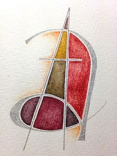 Gemma Black upper/lower with color