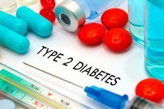 De nombreuses équipes travaillent à la recherche d'autres modes d'administration de l'insuline, moins invasifs, moins fréquents et moins douloureux, qui permettraient de mieux préserver la qualité de vie des patients diabétiques. C'est une toute nouvelle piste que propose cette équipe de pharmacologues de l'Université de Kumamoto (Japon) qui (...)