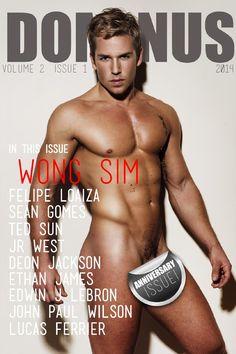 Mens sexy magazines