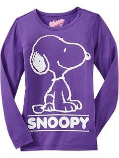 6316df4d5f6b0 12 Best Snoopy shirts images