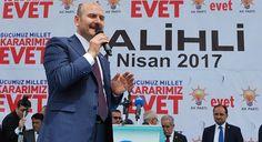 #SİYASET Bakan Soylu: Teröristleri orada kıstırdık: İçişleri Bakanı Süleyman Soylu, '(Şırnak'taki operasyon) Oraya koydukları bir EYP'nin…