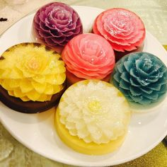 #yummy #sweet #dessert #colorful #3D #jelly #flower #cake #foodart #jello #foodlover  #snack #diet #fitness #instagood #lchf #keto #lowcarb #eatclean #foodporn #ilovefood #lovefood #lifestyle #vegan #instafood #foodie #food #foodgasm #cheatday #recipe by nicolecheang