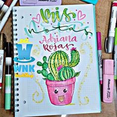 Fun Crafts, Diy And Crafts, Ariana Grande Drawings, Hair Sketch, Bullet Journal Writing, Card Drawing, Doodle Drawings, Stories For Kids, Have Some Fun
