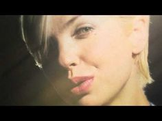 Kaskade Featuring Mindy Gledhill - Eyes (Official Video)- Love love love so much.