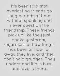 Image result for seeing each other after a long time quotes