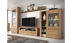 LARONA - entertainment center for 50 inch tv Buy Furniture Online, Affordable Furniture, Discount Furniture, Cool Furniture, Living Room Furniture, Painted Furniture, Cabinets For Sale, High Quality Furniture, Entertainment Center