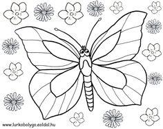 pillangó2.JPG (1283×1025)