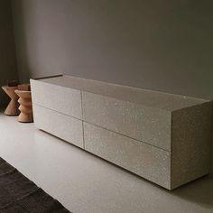 Die 658 Besten Bilder Von Concrete Works By Www Dade Design Com In