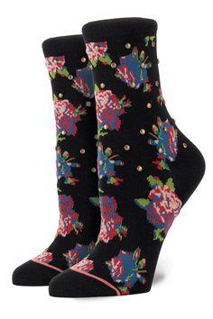 Snow White Winter For New Year Crazy Dress trouser Sock For Men Women kid