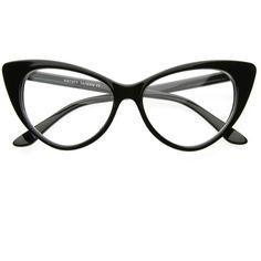 39 Best Eyeglasses images   Eyeglasses, Cat eye glasses, Glasses