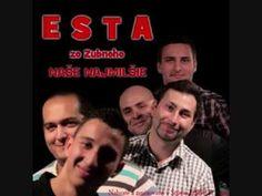 Esta- Jechali kazaci Comedy, Videos, Youtube, Movie Posters, Film Poster, Popcorn Posters, Comedy Theater, Video Clip, Billboard