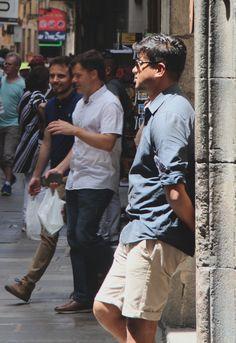 Barcelona, Barcelona Spain