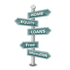 Mortgage Broker or Bank Lending Manager - Who would you use? - http://www.oceanhomeloans.com.au/mortgage-broker-or-bank-lending-manager-who-would-you-use/