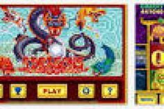 Casino slots download