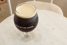 Local + Press and Brew is a Fresh Addition to Oak Cliff