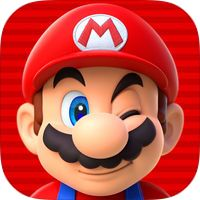 Hello Everyone, what kind of Mario game do you think will come out next? Mario Game C. New Mario game D. Mario Kart E. I think smash bros. for Switch will come out around next year! Super Mario World, Super Mario Run Game, Mundo Super Mario, Bolo Super Mario, New Super Mario Bros, Mario Kart, Mario Bros., Princesa Peach, Ipod Touch