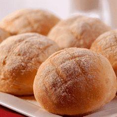 Broa de milho fit (1)