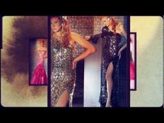 http://syracusepromdress.com | 315-452-4666  Prom Dress and evening gown Designer Mac Duggal has been creating award-winning evening wear for women since his arrival in the U.S. from New Delhi, India at the age of 23.