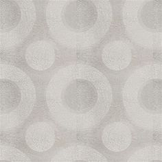 Renhold - Pure Luxe - Grey
