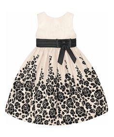 542610fa3737 271 Best Beautiful Toddler Dresses images