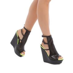 d811f8cf5d87 Women s Shoes On Sale -1st Style for  10