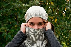 Ravelry: Tangent pattern by Julia Barrowcliffe