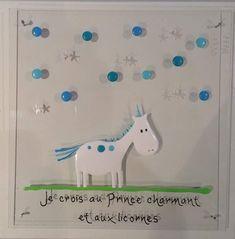 Plexiglass, Plexus Products, Diy Art, Deco, Dinosaur Stuffed Animal, Toys, Projects, Painting, Animals
