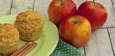 Was gäbe ich jetzt für ein Stück Kuchen... Wer sich kohlenhydratarm ernährt, verzichtet oft auf Gebäck und Süßigkeiten - und leidet...