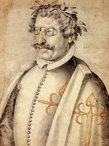 Francisco de Quevedo - Wikipedia, the free encyclopedia Sketches Of Spain, Spanish People, Astronomy Science, Renaissance Costume, Renaissance Clothing, Good To See You, Theatre Costumes, 11th Century, Cover Photos