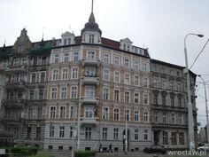 Nadodrze | www.wroclaw.pl