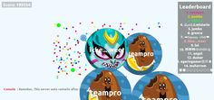 ikke....weer saved 270475 agario private server score agariofun.com - Player: ikke....weer / Score: 2704750 - ikke....weer saved mass ikke....weer agariofun.com user score 270475 agar.io pvp game
