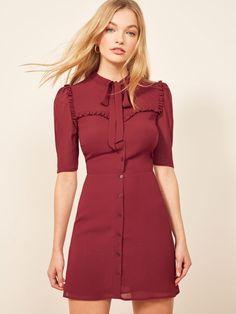 Women S Fashion Dresses Wholesale Cute Dresses, Casual Dresses, Short Dresses, Fashion Dresses, Dresses Dresses, Elegant Dresses, Dresses Online, Summer Dresses, Formal Dresses