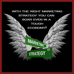 Getting Your Message Out In A Tough Economy Book Printing Companies, Catalog Printing, I Survived, Magazines, Hands, Messages, Marketing, News, Business
